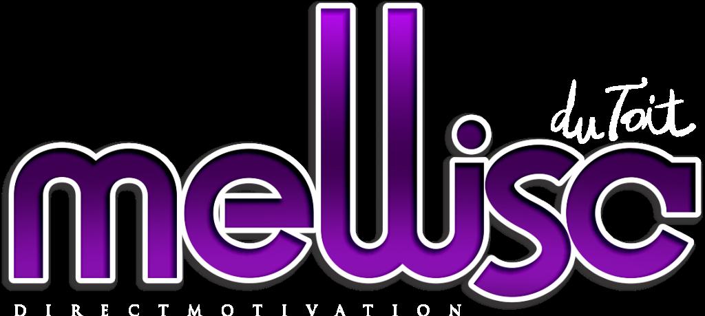 Mellisa du Toit │ Direct Motivation